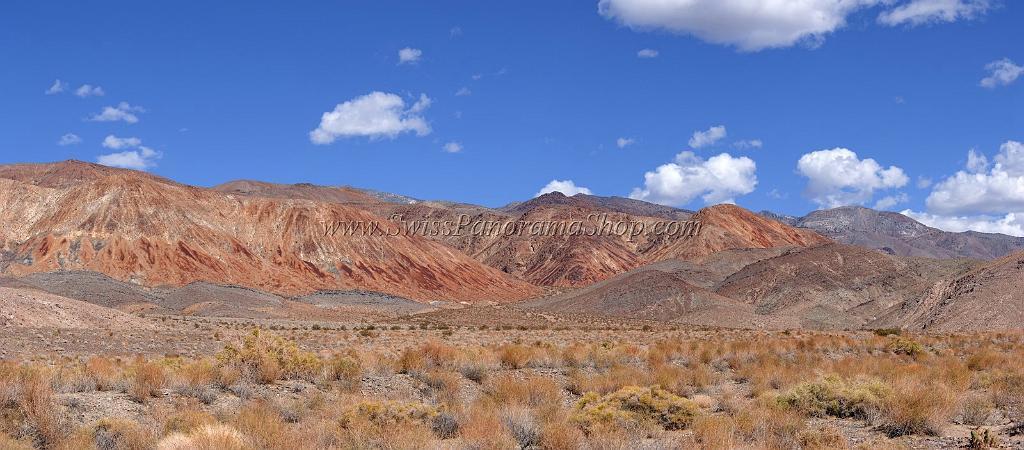 Fine Art Nature Photography/WPL/USA/California/Lone Pine ...